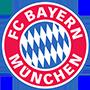 Kaufen  Bayern Munich Tickets