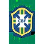 Kaufen  Brazil Tickets