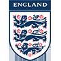 Kaufen  England Tickets