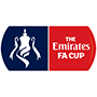 Buy FA Cup  tickets