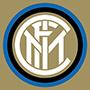 Kaufen  Inter Milan Tickets