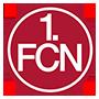 FC Nurnberg