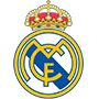 Kaufen   Real Madrid Tickets