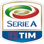 Buy Serie A tickets