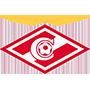 Kaufen  Spartak Moscow Tickets