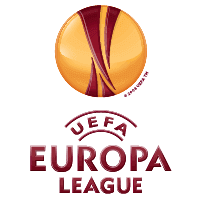 Buy Europa League tickets