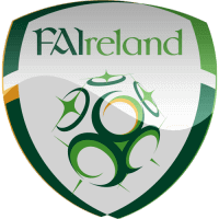 The Republic of Ireland