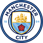 Kaufen   Manchester City  Tickets