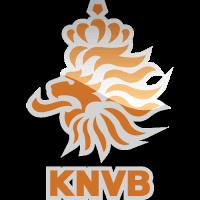 Kaufen  Netherlands Tickets